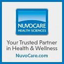 NuvoCare responds to Canadian Tribunal Press Release